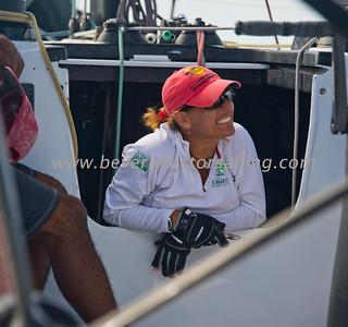2016 Heineken Regatta Race Day 2_0607