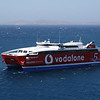 HELLENIC FAST FERRIES : 15 galleries with 147 photos