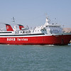 HELLENIC FERRY BOATS : 55 galleries with 629 photos