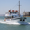 HELLENIC SMALL PASSENGER SHIPS : 10 galleries with 44 photos