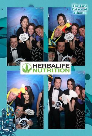 HERBALIFE, 9th Dec 2017