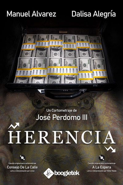 HERENCIA_POSTER_ver2_24X36