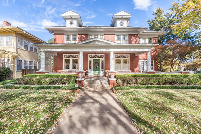 HERITAGE HILLS ESTATE SALE BY McNEIL LIQUIDATIONS