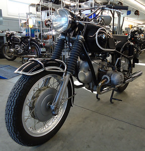 1968 R60US