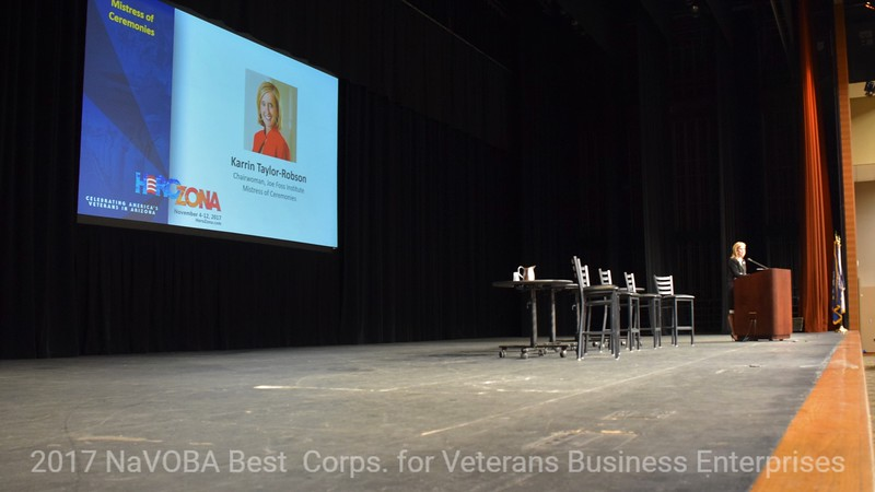 2017 NaVOBA Vets Business Lunch Awards  (15).JPG