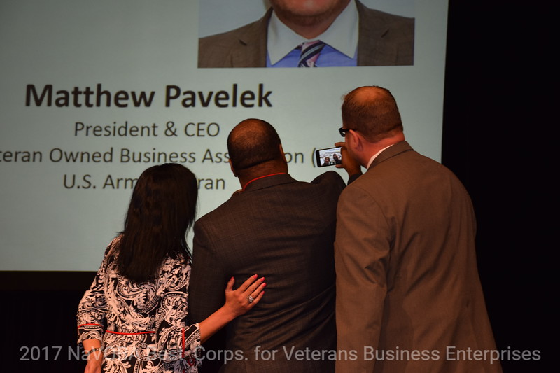 2017 NaVOBA Vets Business Lunch Awards  (10).JPG