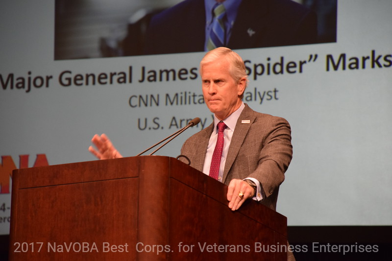 2017 NaVOBA Vets Business Lunch Awards  (23).JPG
