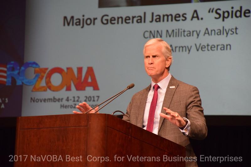 2017 NaVOBA Vets Business Lunch Awards  (22).JPG