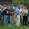 Friends of Plymouth State Football 40th Anniversary of the First Panther Win