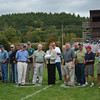 Friends of Plymouth State Football, 40th Anniversary of the First Panther Win