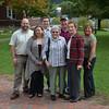 Family Legacy photo