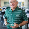 Jim Goss '68 | Alumni Achievement Award