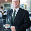 Craig Russell '05 | Faculty/Staff Award of Excellence