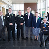 2014 Alumni Recognition Award Recipients