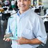Gary Rabinovitz '84 | Alumni Achievement Award