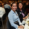 Evening of Connections | September 26, 2014