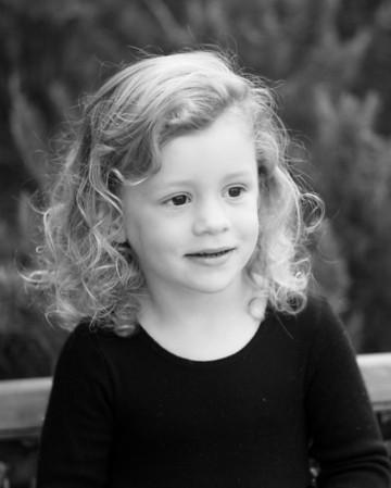Natalie Curthoys
