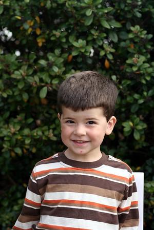 Devin Costa 2009