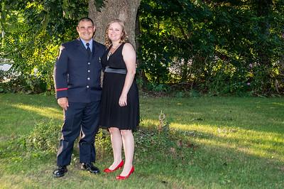 9-5-2014 Firefighters Ball 010
