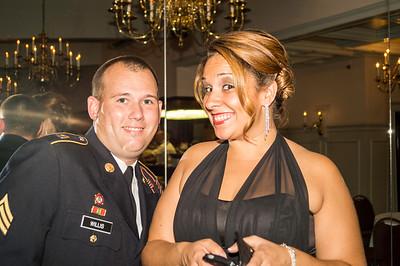 9-5-2014 Firefighters Ball 017
