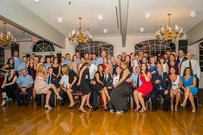 9-5-2014 Firefighters Ball 043