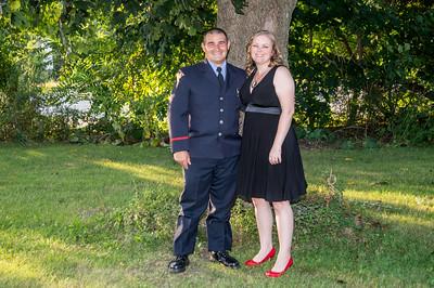 9-5-2014 Firefighters Ball 011