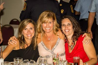 9-5-2014 Firefighters Ball 024