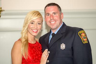 9-5-2014 Firefighters Ball 027