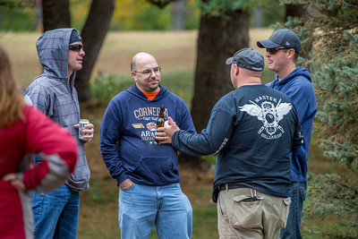 10-3-2015 1st Annual Cornhole Tournament 009