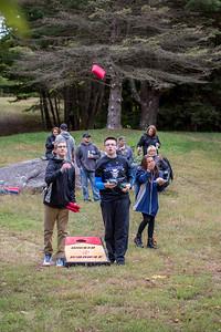 10-3-2015 1st Annual Cornhole Tournament 019