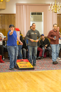 4-9-2016 MDA Cornhole Tournament 013