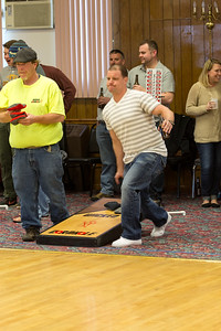 4-9-2016 MDA Cornhole Tournament 039