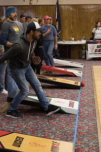 4-9-2016 MDA Cornhole Tournament 031