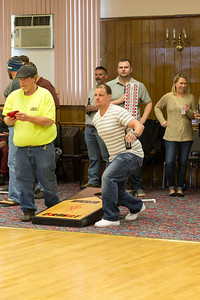 4-9-2016 MDA Cornhole Tournament 040
