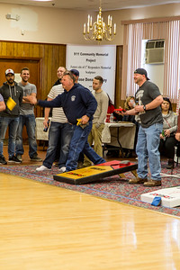 4-9-2016 MDA Cornhole Tournament 028