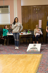 4-9-2016 MDA Cornhole Tournament 038