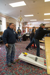 4-9-2016 MDA Cornhole Tournament 003