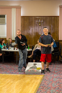 4-9-2016 MDA Cornhole Tournament 004