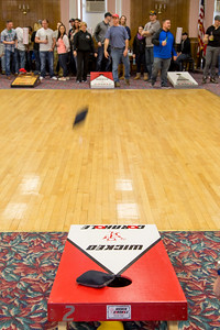 4-9-2016 MDA Cornhole Tournament 025