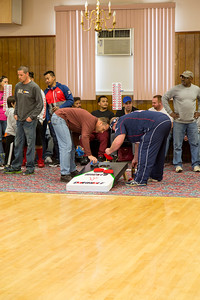 4-9-2016 MDA Cornhole Tournament 019