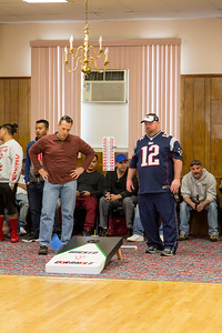 4-9-2016 MDA Cornhole Tournament 018