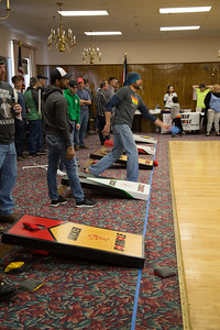 4-9-2016 MDA Cornhole Tournament 033