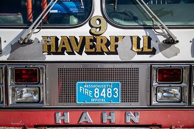 7-2-2020 Hahns (24)