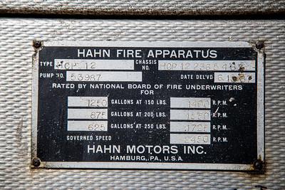 7-2-2020 Hahns (36)