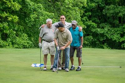 6-6-2014 HDF Gold Tournament 029