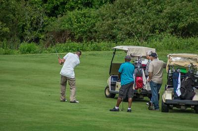 6-6-2014 HDF Gold Tournament 015