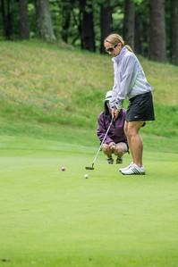 6-6-2014 HDF Gold Tournament 040