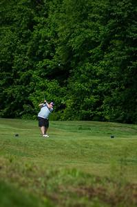 6-6-2014 HDF Gold Tournament 012