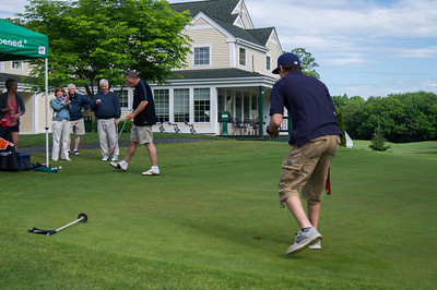6-6-2014 HDF Gold Tournament 008