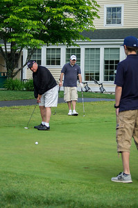 6-6-2014 HDF Gold Tournament 002